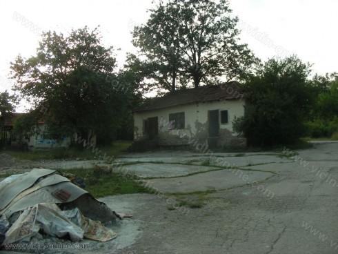 9 села от Видинския регион са откъснати и предадени на Кралството на сърби