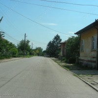 Иново