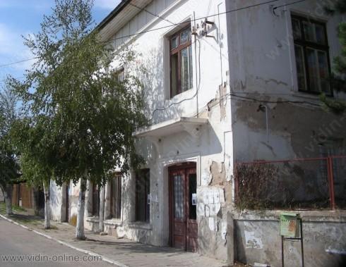 Безработицата е най-големия проблем за село Извор, оплака се кметският наместник