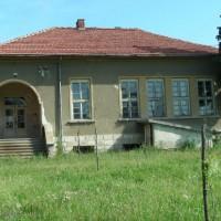 село Жеглица