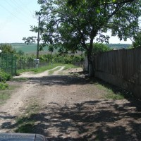 снимки на село Калина