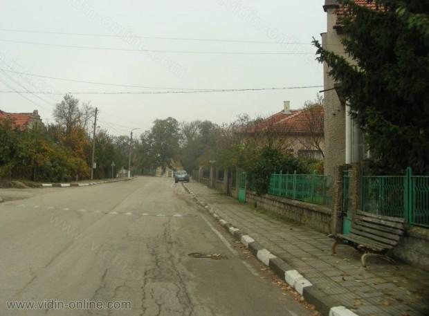 С постоянна етнографска сбирка разполага читалището в село Кутово
