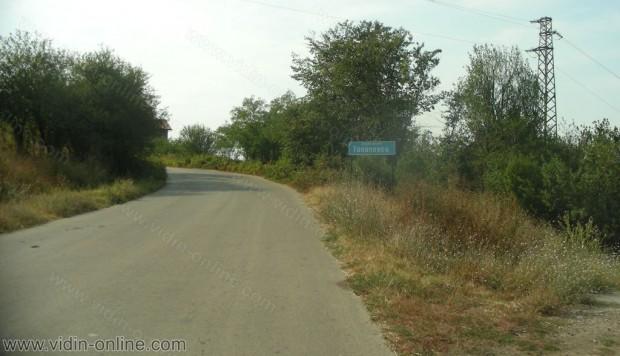 Румен Предов, кмет на село Тополовец: Главният път към селото, е в лошо състояние