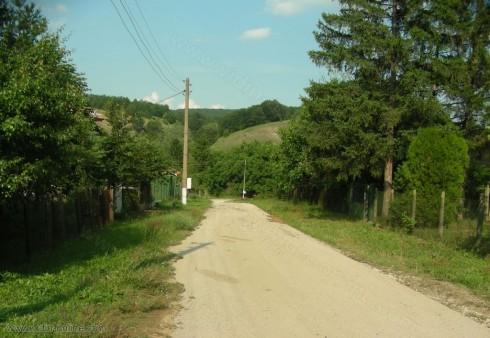 От два месеца жителите на село Вълчек са без телефонни връзки
