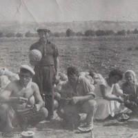Стари снимки на Динковица