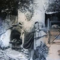 Стари семейни снимки от село Дражинци, Видинско