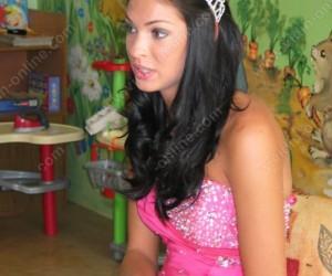 Мис България 2011