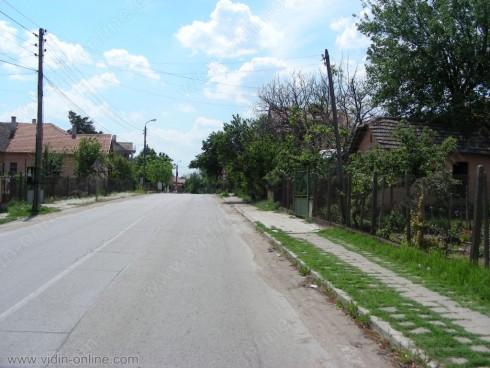 До два месеца ще се реши спорът между собственици и ползватели на имоти в Новоселци, според кмет
