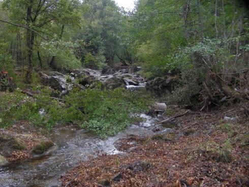 10 моста са разрушени на територията на община Ружинци